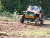 s_jeep-trial-2009-4-11.jpg