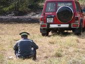s_jeep-trial-2009-4-02.jpg