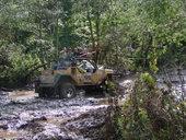 s_jeep-trial-2009-4-04.jpg