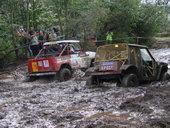 s_jeep-trial-2009-4-05.jpg