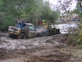 s_jeep-trial-2009-4-06.jpg