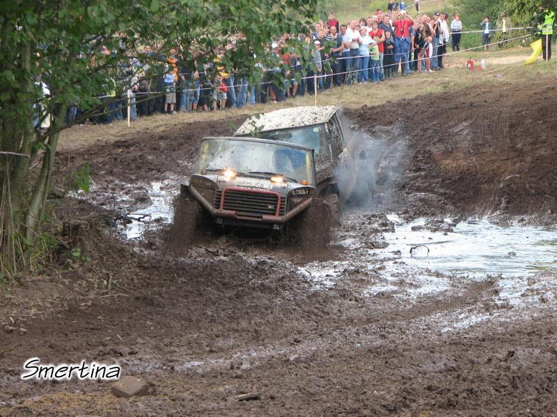s_jeep-trial-4_39.jpg