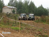 s_jeep-trial-4_14.jpg