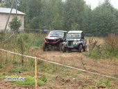 s_jeep-trial-4_15.jpg