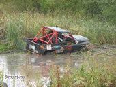 s_jeep-trial-4_16.jpg