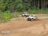 s_jeep-trial-4_17.jpg