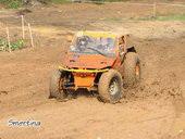 s_jeep-trial-4_18.jpg