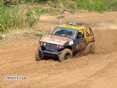 s_jeep-trial-4_19.jpg
