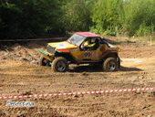 s_jeep-trial-4_20.jpg