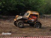 s_jeep-trial-4_21.jpg