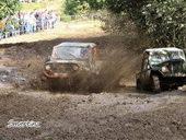 s_jeep-trial-4_25.jpg