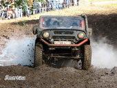 s_jeep-trial-4_26.jpg