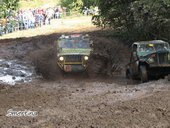 s_jeep-trial-4_27.jpg
