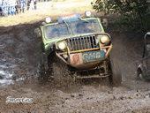 s_jeep-trial-4_28.jpg