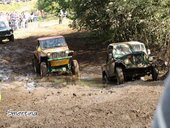 s_jeep-trial-4_30.jpg