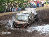s_jeep-trial-4_37.jpg