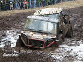s_jeep-trial-4_38.jpg