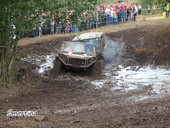 s_jeep-trial-4_39.jpg