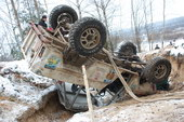 jeep-trial-05_02_s.jpg