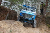 jeep-trial-05_17_s.jpg