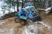 jeep-trial-05_18_s.jpg