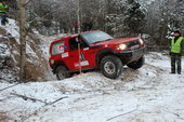 jeep-trial-05_24_s.jpg