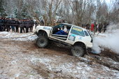 jeep-trial-05_27_s.jpg