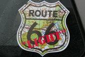 s_trophy_road66_01.jpg