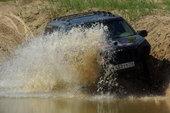 jeep-sprint_s_001.jpg