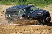 jeep-sprint_s_002.jpg