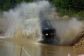 jeep-sprint_s_004.jpg