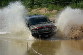 jeep-sprint_s_007.jpg