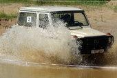 jeep-sprint_s_008.jpg