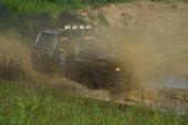 jeep-sprint_s_009.jpg