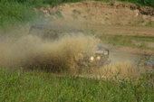 jeep-sprint_s_010.jpg