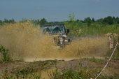 jeep-sprint_s_011.jpg