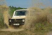 jeep-sprint_s_012.jpg