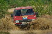 jeep-sprint_s_013.jpg