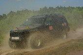 jeep-sprint_s_014.jpg