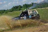 jeep-sprint_s_015.jpg