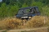 jeep-sprint_s_016.jpg