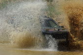 jeep-sprint_s_018.jpg