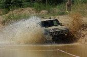 jeep-sprint_s_019.jpg