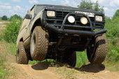 jeep-sprint_s_020.jpg