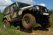 jeep-sprint_s_022.jpg