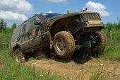 jeep-sprint_s_023.jpg