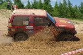 jeep-sprint_s_025.jpg
