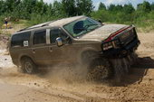jeep-sprint_s_026.jpg