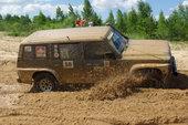 jeep-sprint_s_027.jpg