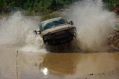 jeep-sprint_s_028.jpg